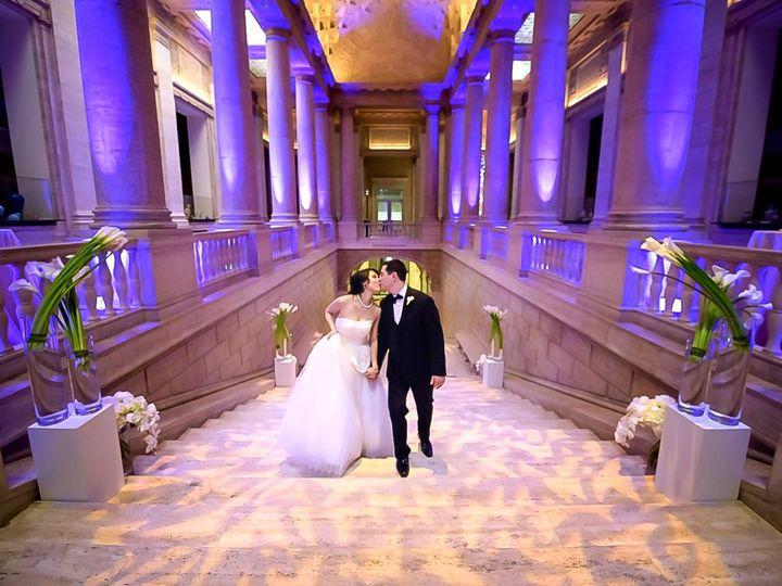 Tmx 0692b 51 208931 V1 Arroyo Grande, CA wedding photography