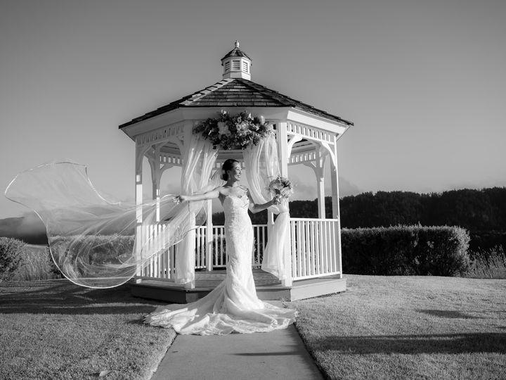 Tmx 0699 51 208931 158165898843973 Arroyo Grande, CA wedding photography