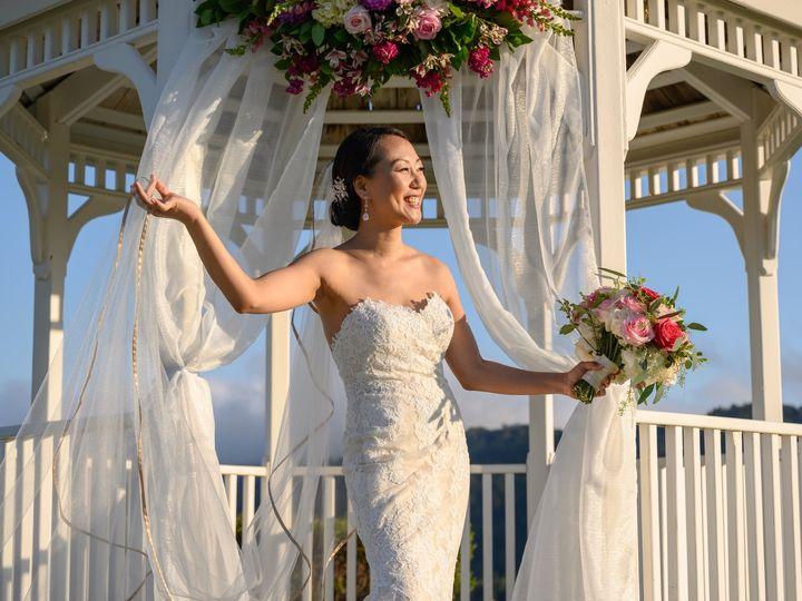 Tmx 0705 51 208931 158165878360934 Arroyo Grande, CA wedding photography