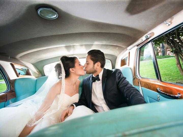 Tmx 0721b 51 208931 V2 Arroyo Grande, CA wedding photography