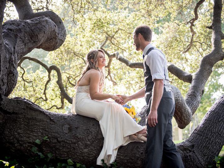 Tmx 0773 51 208931 158165909758229 Arroyo Grande, CA wedding photography