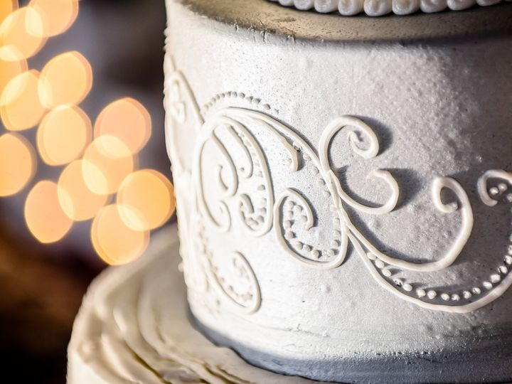 Tmx 0929 51 208931 V1 Arroyo Grande, CA wedding photography