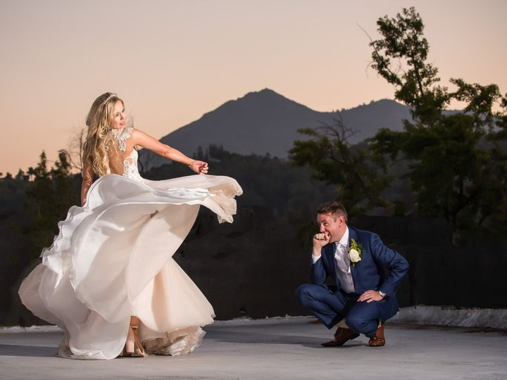 Tmx 0950 51 208931 V2 Arroyo Grande, CA wedding photography