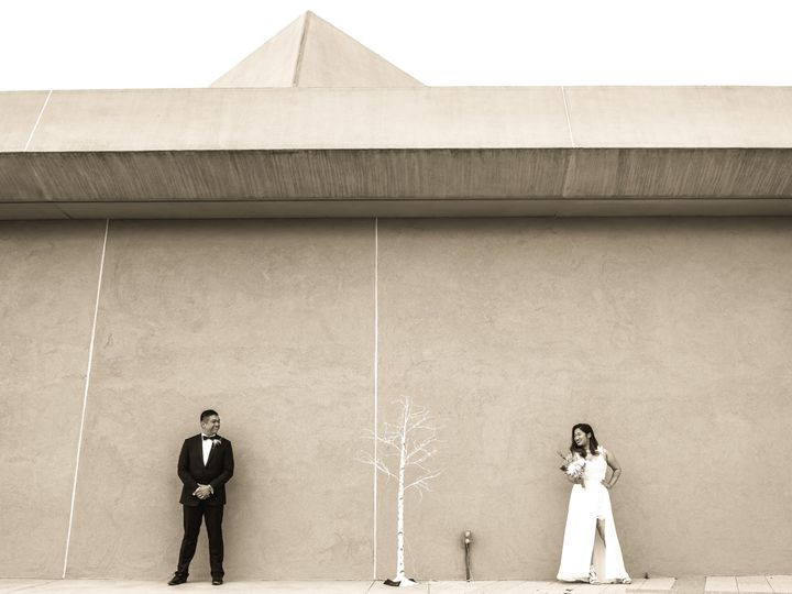 Tmx 114 51 208931 V3 Arroyo Grande, CA wedding photography