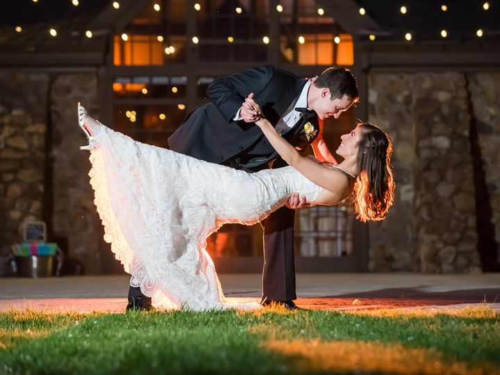 Tmx 1397 51 208931 V1 Arroyo Grande, CA wedding photography