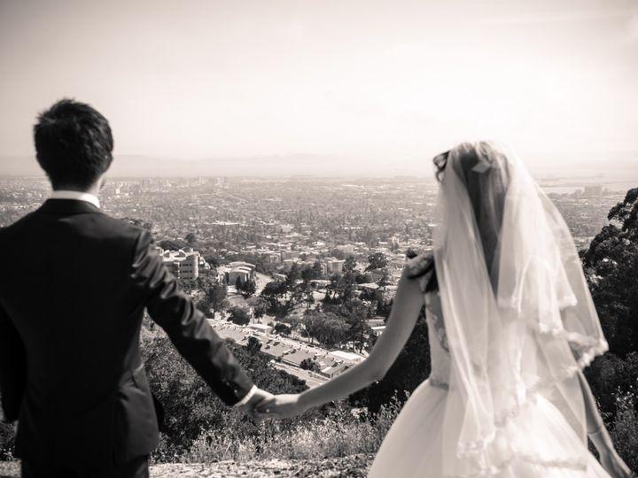 Tmx 169 51 208931 158165853939453 Arroyo Grande, CA wedding photography