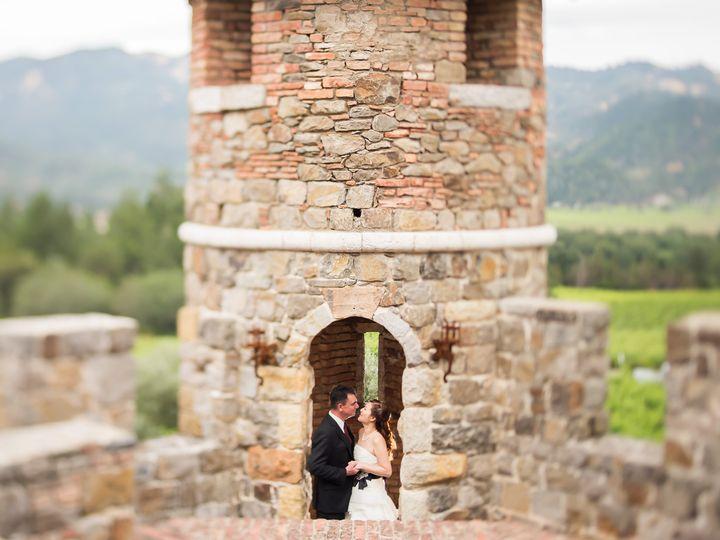 Tmx 171 51 208931 V3 Arroyo Grande, CA wedding photography