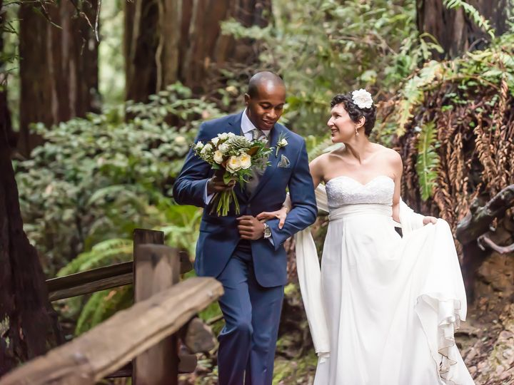 Tmx 231 51 208931 V3 Arroyo Grande, CA wedding photography