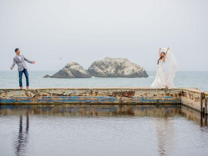 Tmx 251 51 208931 V4 Arroyo Grande, CA wedding photography