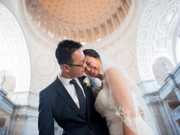 Tmx 252b 51 208931 V3 Arroyo Grande, CA wedding photography