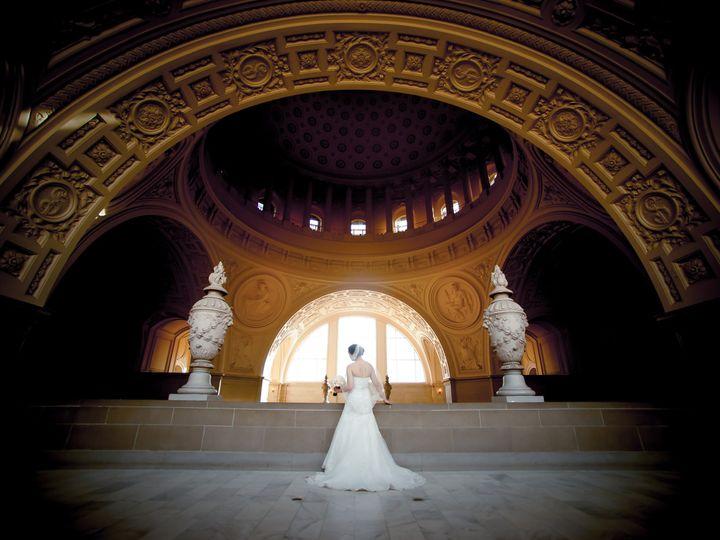 Tmx 261 51 208931 V3 Arroyo Grande, CA wedding photography