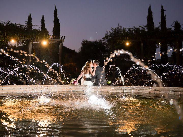 Tmx 285 51 208931 V1 Arroyo Grande, CA wedding photography