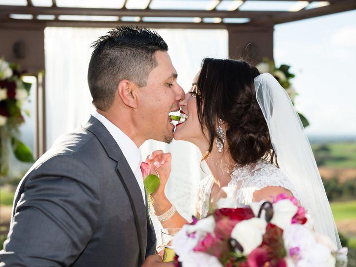 Tmx 335 51 208931 V1 Arroyo Grande, CA wedding photography