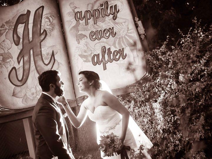 Tmx 378 51 208931 V1 Arroyo Grande, CA wedding photography