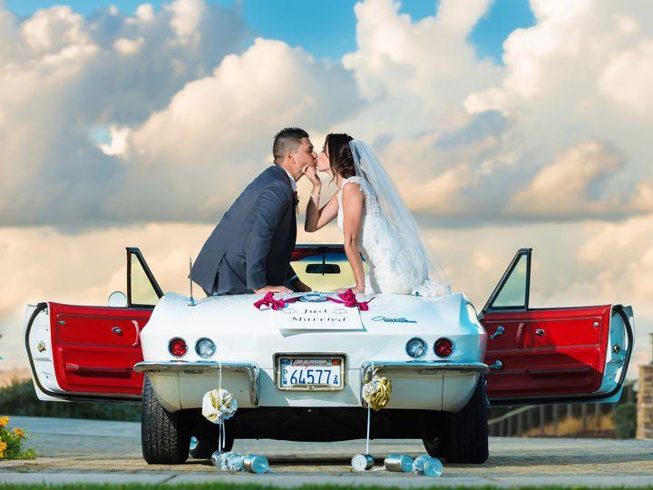 Tmx 418c 51 208931 V2 Arroyo Grande, CA wedding photography