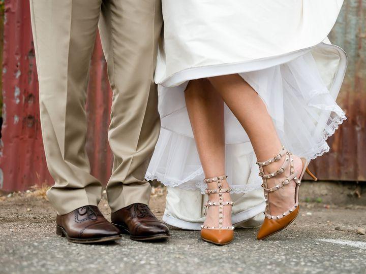 Tmx 438 51 208931 V2 Arroyo Grande, CA wedding photography