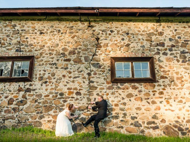 Tmx 456 51 208931 V2 Arroyo Grande, CA wedding photography