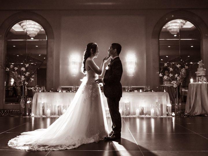 Tmx 460 51 208931 158165942698045 Arroyo Grande, CA wedding photography