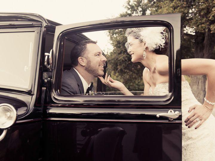 Tmx 517 51 208931 V1 Arroyo Grande, CA wedding photography
