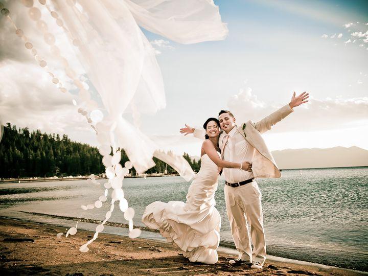 Tmx 619 51 208931 V1 Arroyo Grande, CA wedding photography