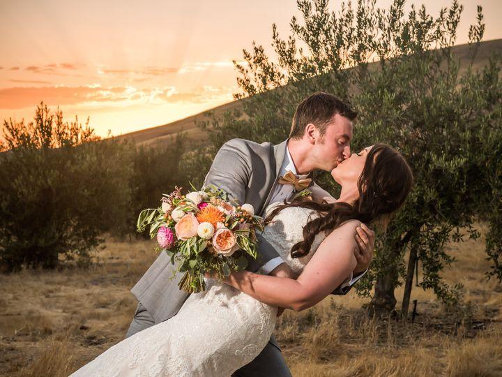 Tmx 735 51 208931 V2 Arroyo Grande, CA wedding photography