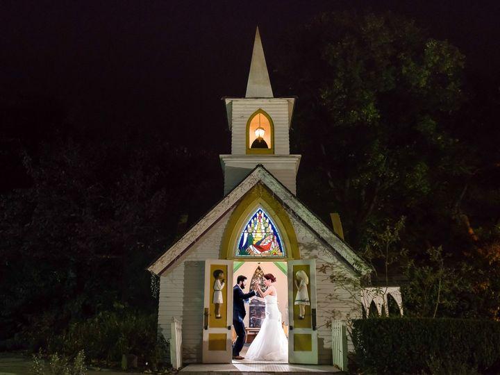 Tmx 740 51 208931 V1 Arroyo Grande, CA wedding photography