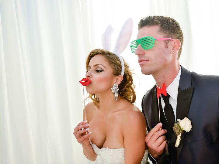 Tmx 979 51 208931 V2 Arroyo Grande, CA wedding photography