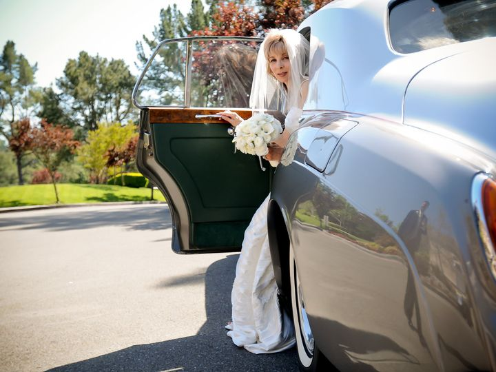 Tmx Drg 0587 1 51 208931 V1 Arroyo Grande, CA wedding photography