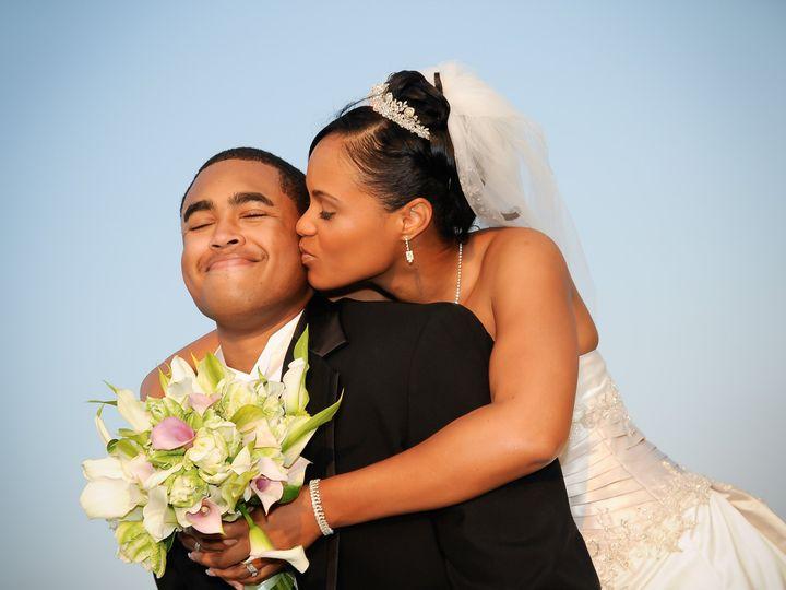 Tmx Portrait 51 208931 V1 Arroyo Grande, CA wedding photography