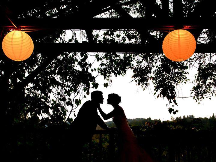 Tmx Silh 1 51 208931 V1 Arroyo Grande, CA wedding photography