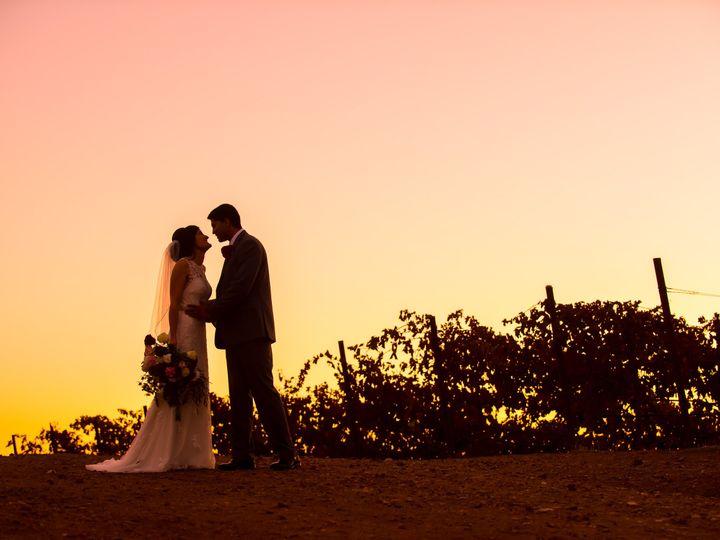 Tmx Sjs 1296 2 51 208931 V1 Arroyo Grande, CA wedding photography