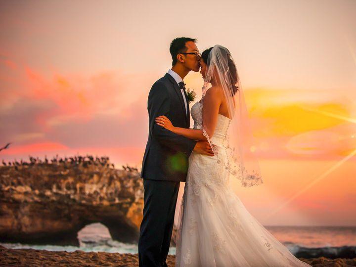 Tmx Ssp 2429 3 51 208931 V2 Arroyo Grande, CA wedding photography