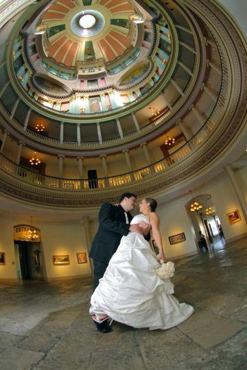 wedding photographer gallery 6