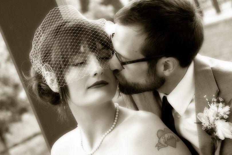 wedding photographer gallery 9