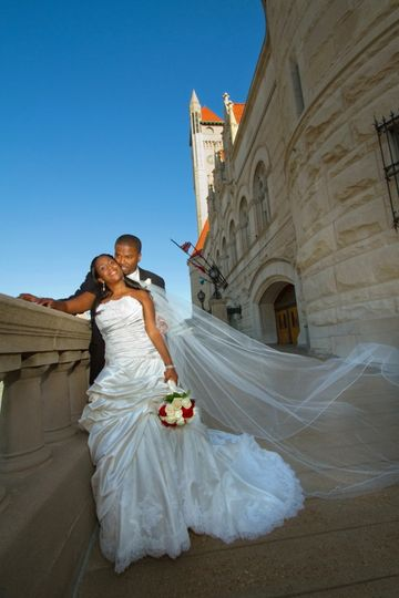 wedding photographer gallery 34