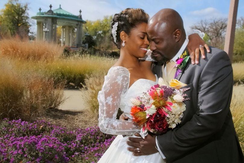 wedding photographer gallery 37
