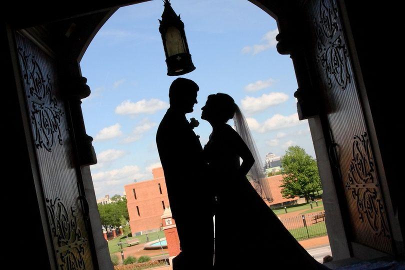 wedding photographer gallery 211