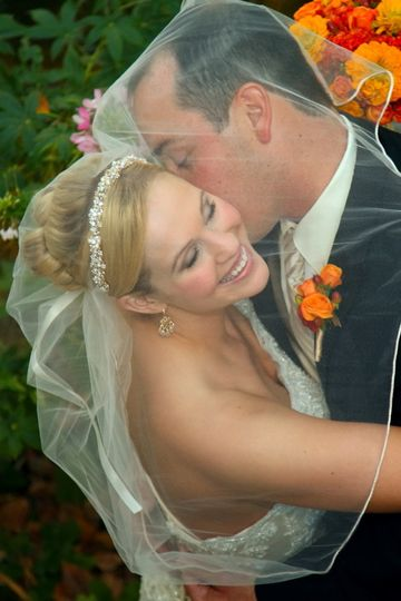 wedding photographer gallery 2