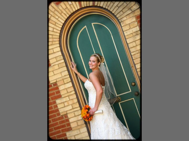 Tmx 0025 3 51 738931 V1 Saint Louis, MO wedding photography