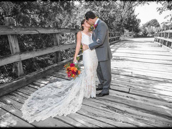 Tmx 0073 2 51 738931 Saint Louis, MO wedding photography