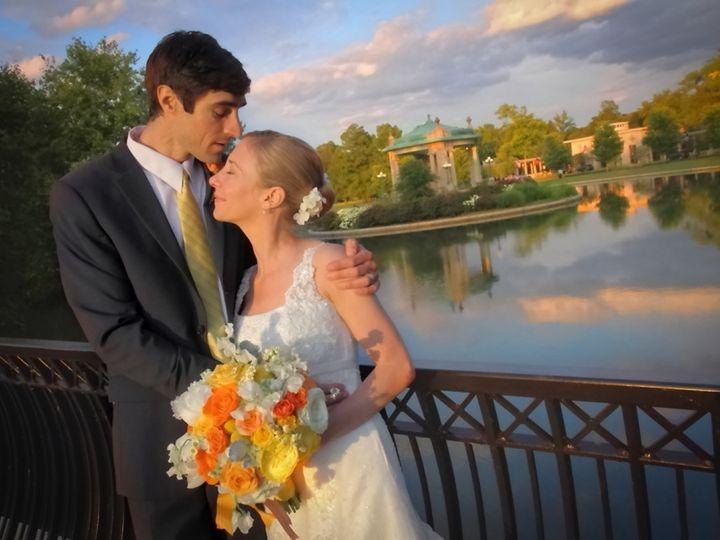 Tmx 1420497716776 Guillermo Gomez Photography3 Saint Louis, MO wedding photography