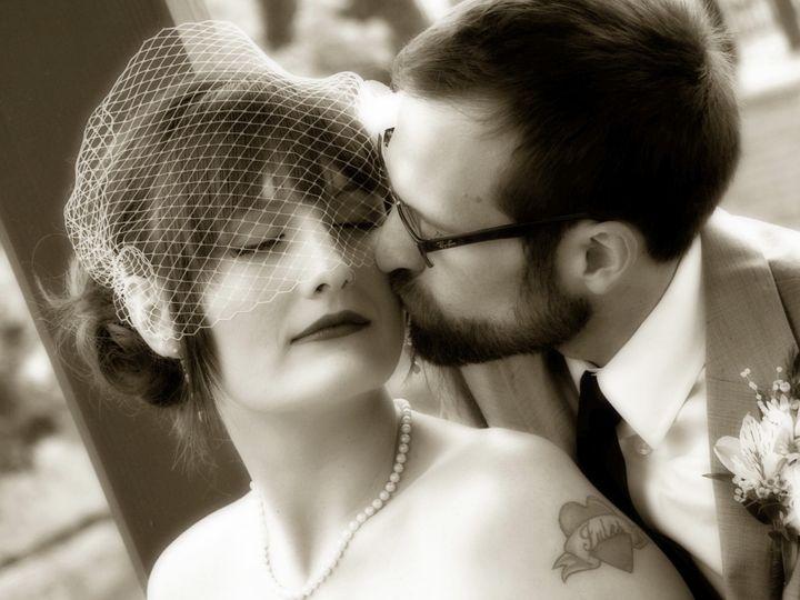 Tmx 1420515928497 Wedding Photographer Gallery 9 Saint Louis, MO wedding photography