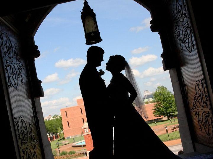 Tmx 1420515965977 Wedding Photographer Gallery 211 Saint Louis, MO wedding photography