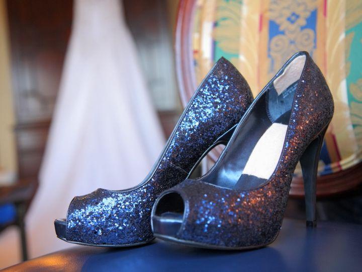 Tmx 1420742978560 Wedding Photographer Gallery 5 Saint Louis, MO wedding photography