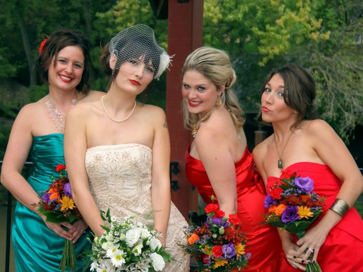 Tmx 1420743006982 Wedding Photographer Gallery 19 Saint Louis, MO wedding photography