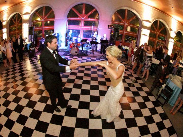 Tmx 1420743061124 Wedding Photographer Gallery 221 Saint Louis, MO wedding photography