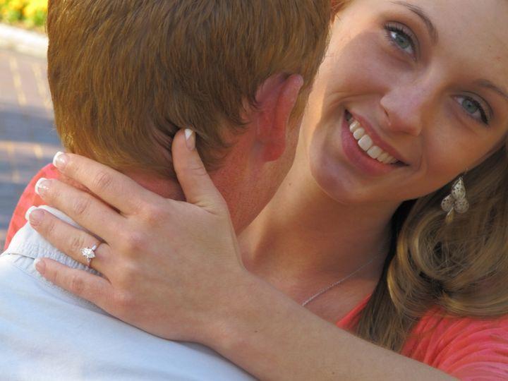 Tmx 1427347177798 Aguillermogomezengagement 5 Saint Louis, MO wedding photography