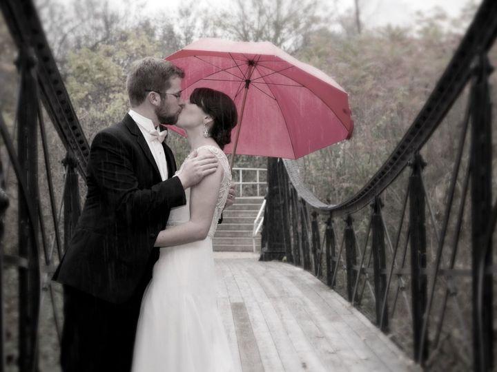 Tmx 1448071859933 Img8961 Copy3resized Saint Louis, MO wedding photography