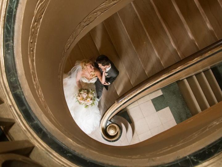 Tmx 1503611136412 Dream Light Art Wedding Photographers 2 Saint Louis, MO wedding photography