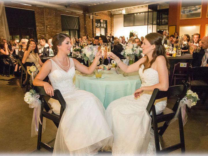Tmx 1503611195461 Dream Light Art Wedding Photographers 9 Saint Louis, MO wedding photography